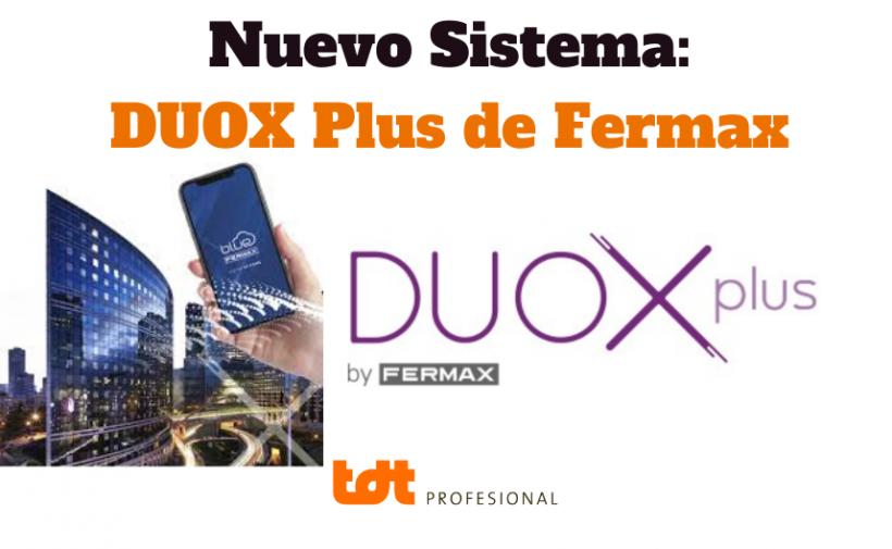 DUox plus