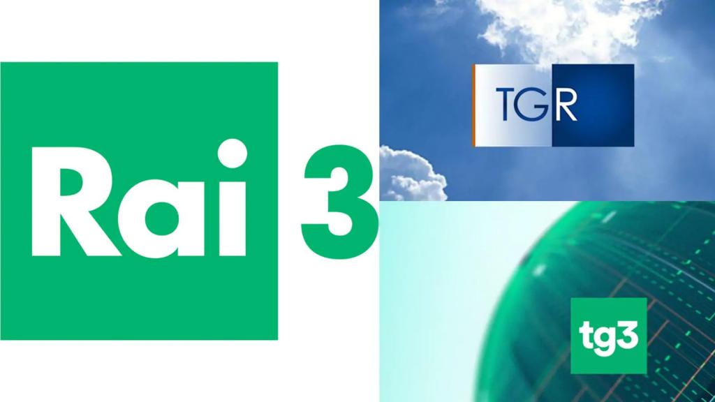canales regionales italianos TIVUSAT