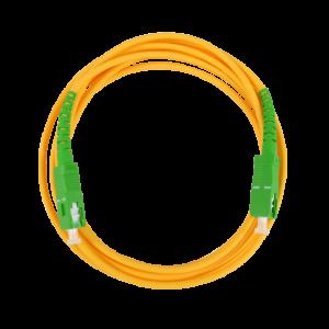 Latiguillo de Fibra Optica FO