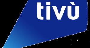 Logo TivúSat