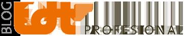 Blog de telecomunicaciones, TDT y satélite | TDTprofesional