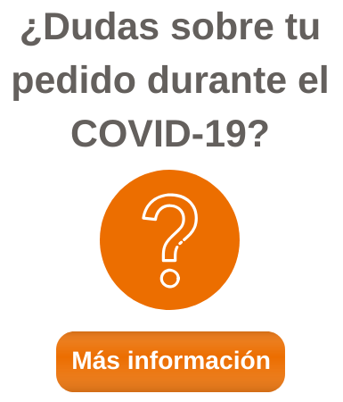 Información COVID19
