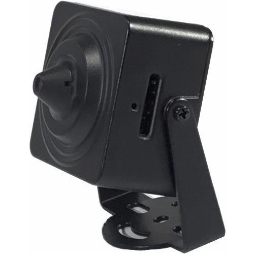 Pinhole Tecatel SE-CAMES005 Hidden Camera