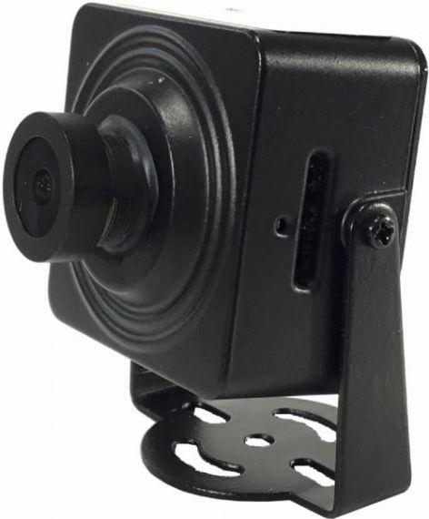 Mini Camera 4 in 1 2MP Tecatel SE-CAMES003