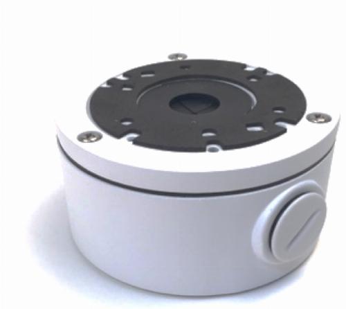 Soporte para cámaras SE-SOP01 101x52mm de Tecatel