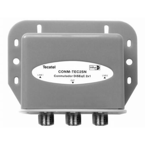 TECATEL CONM-TEC2SN