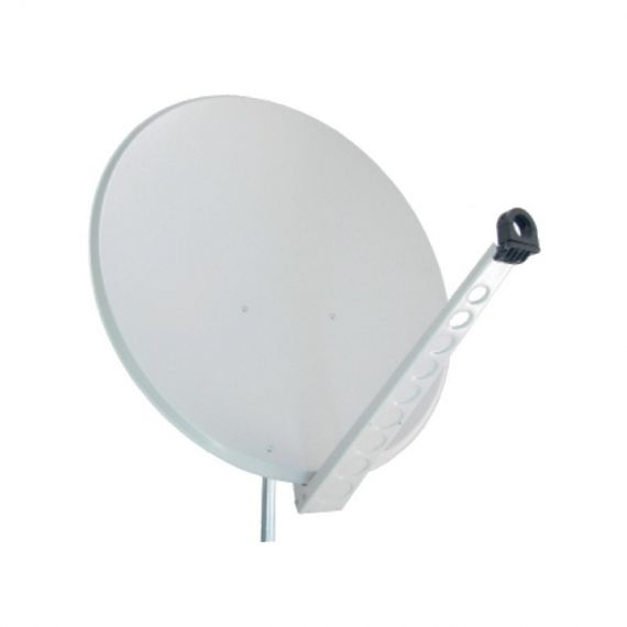 Satellite dish 100cm APF1000 by Famaval