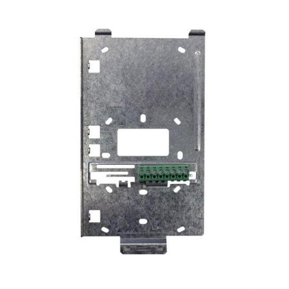 conector 9407