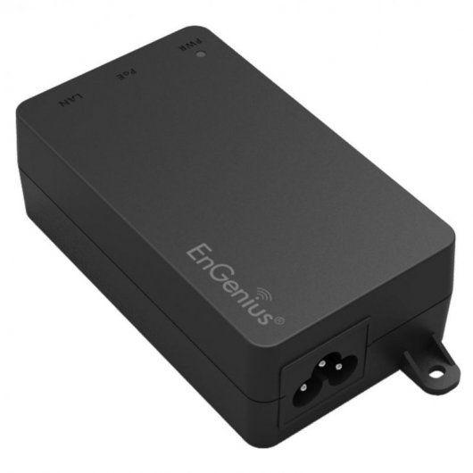 Quick PoE Adapter 30w EPA5006GAT EnGenius