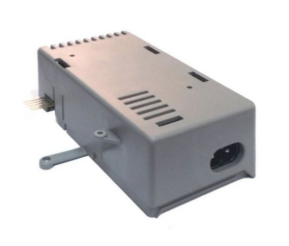 Power supply for Ikusi SAE-920 Amplifier