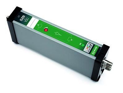 Amplificador Monocanal 2246
