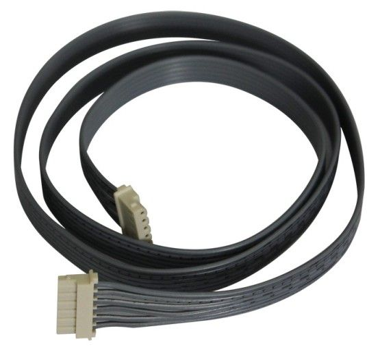 6W Connection Cable DUOX/VDS/BUS2 Fermax 2541