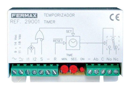FERMAX 29001