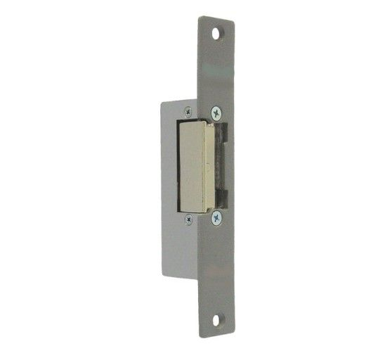 Universal Lock Release 300A-S 12Vac Fermax 2909
