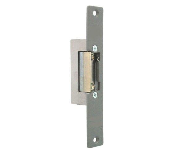 450N-S 12Vac Lock Release Fermax 3071