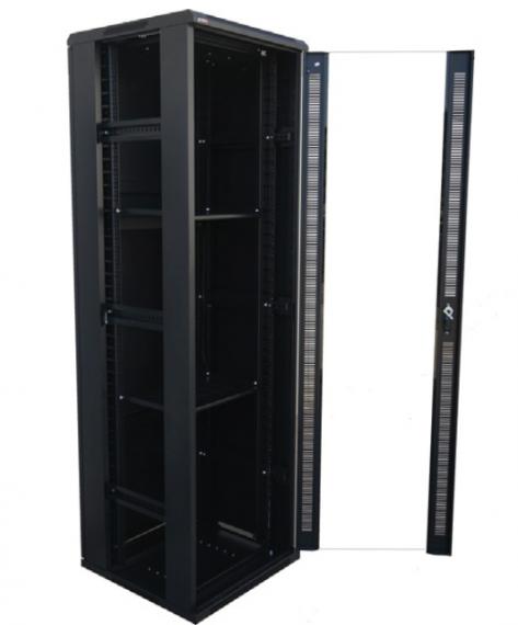 """Armario Rack Suelo 19"""" 42U F600 31GTS4266 de GTLAN"""