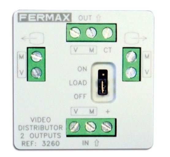 FERMAX 3260