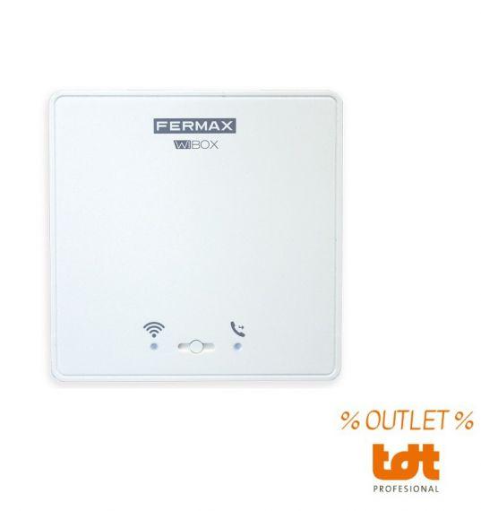 Fermax 3266 VDS WiBox WiFi Adapter