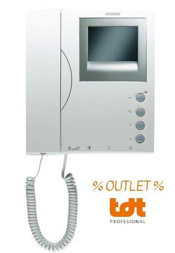 Loft VDS Color Fermax 3305 OUTLET Monitor