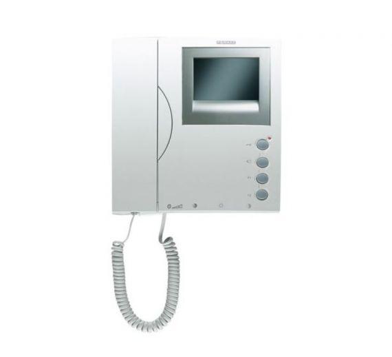 Monitor Fermax 3311