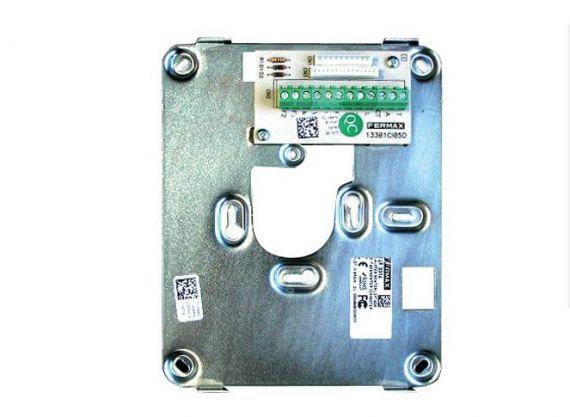 conector de monitor loft 4+N