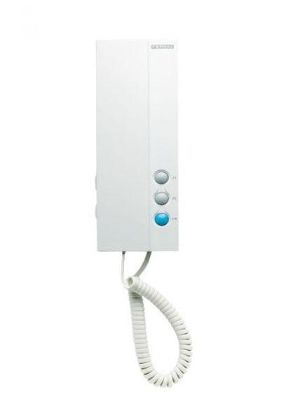 Loft VDS Extra 3391 Phone