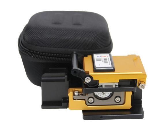 GTlan Precision Cutter FO 34GTCPFO