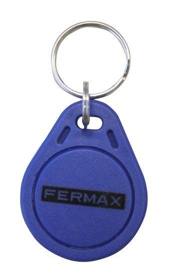 Llavero MIFARE 52740 de Fermax