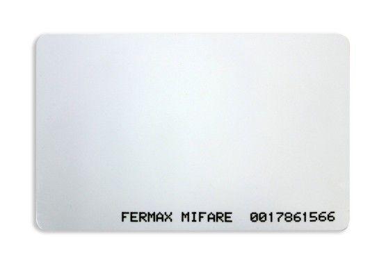 Tarjeta de proximidad 52750