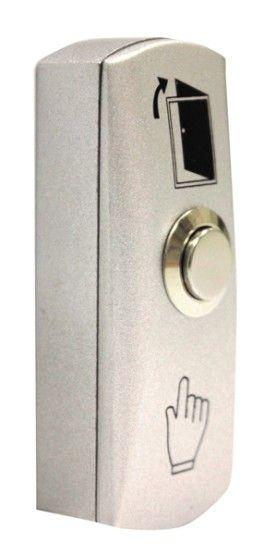 Fermax 5288 Surface Push Button