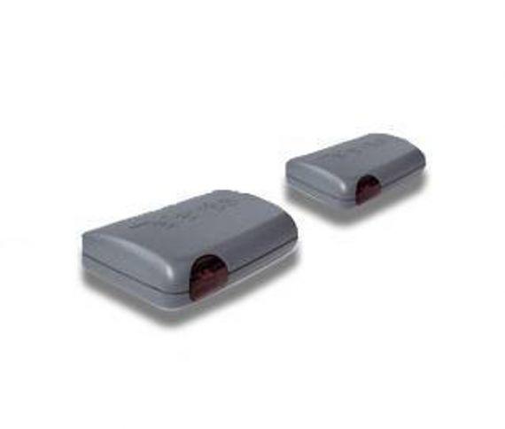 Transmisor de señales audio y video Digicom