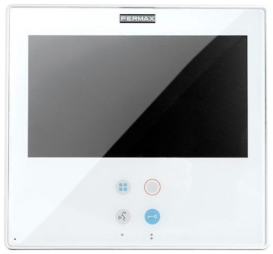 monitor fermax