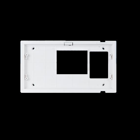 Soporte Superficie Comelit 6820 Monitor Maxi 7 Pulgadas