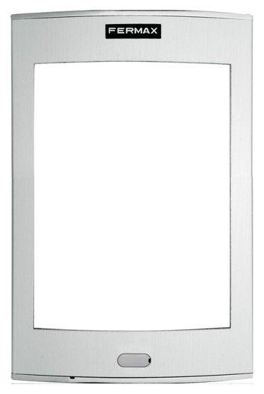 SKYLINE Frame 3V S4 Fermax 7333
