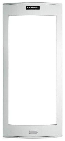 Fermax Skyline S6 5V 7335 Frame