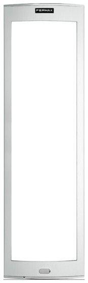 Skyline S9 8V Frame, Front View 7338 Fermax