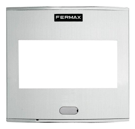 SKYLINE 1V S1 Frame Fermax 7341