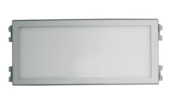 Panoramic Cardholder V Module Skyline Fermax 7444
