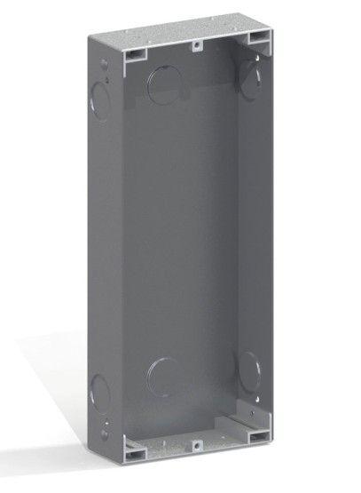 Caja de empotrar S6 de Fermax