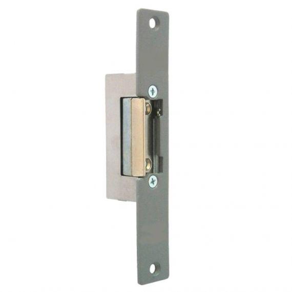 Standard lock release 540AD-S MAX Fermax 28201