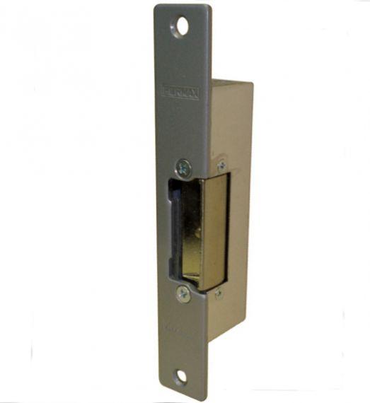 Standard Lock Release 540A-S MAX 12Vac Fermax 30691