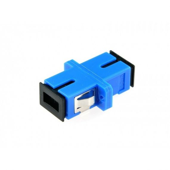 SC/PC Simplex adapter