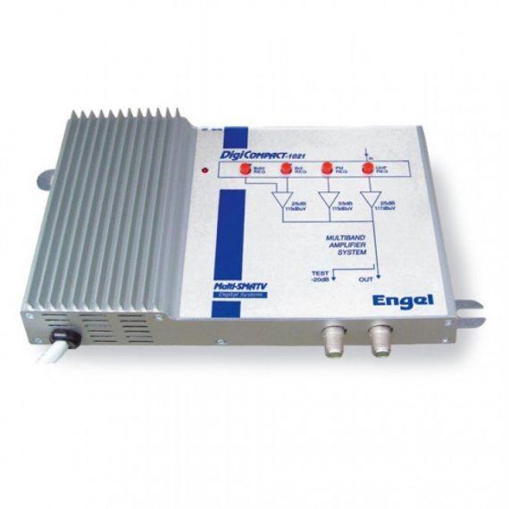 ENGEL AM1034