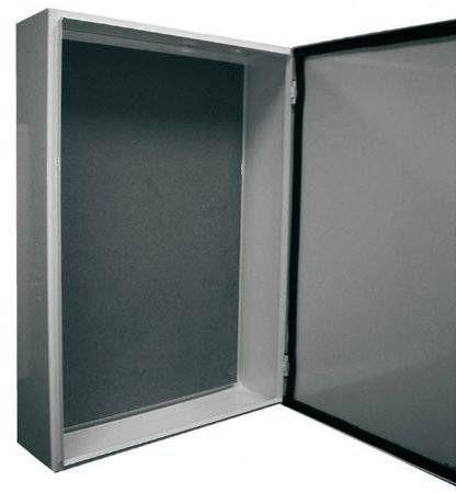 armario exterior 700x500x150