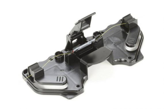 Mechanical Splicer Televes 2322