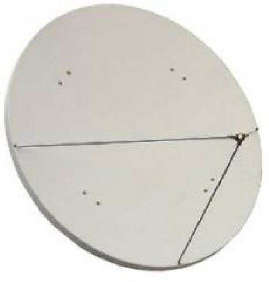 Prodelin smc 180cm Satellite Dish