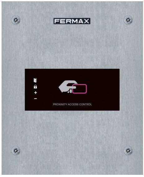Lector de Proximidad Marine Fermax 5472