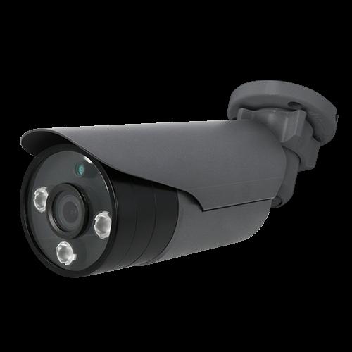 Bullet Camera PRO 8MP B721ZSWG-8P4N1
