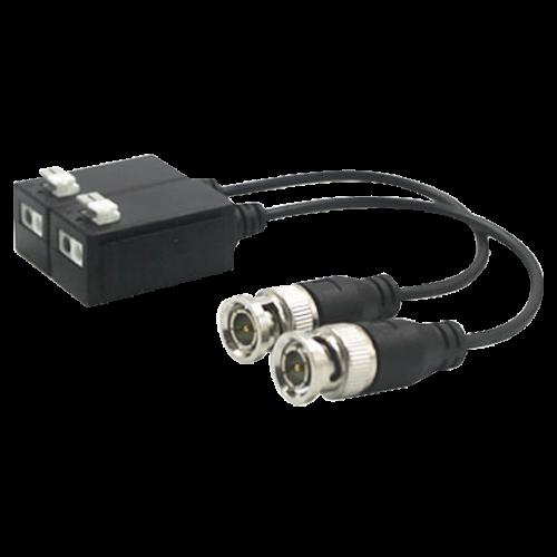 Balun 150-400m for CCTV Safire BA612P-HAC