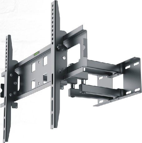 "AX HAMMER 23""-70"" WALL MOUNT"